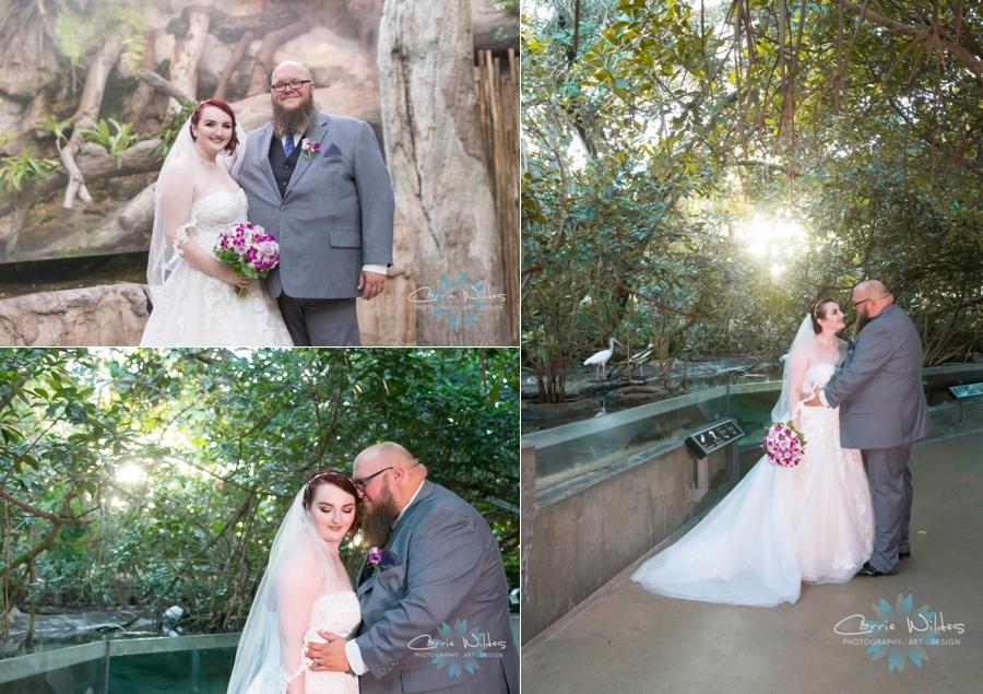 10_21_18 Emily and Bryan Florida Aquarium Wedding_0013.jpg