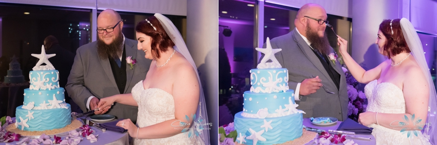 10_21_18 Emily and Bryan Florida Aquarium Wedding_0018.jpg
