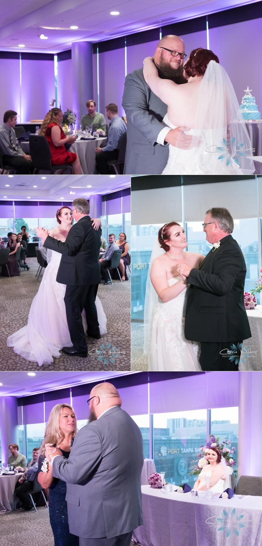10_21_18 Emily and Bryan Florida Aquarium Wedding_0017.jpg