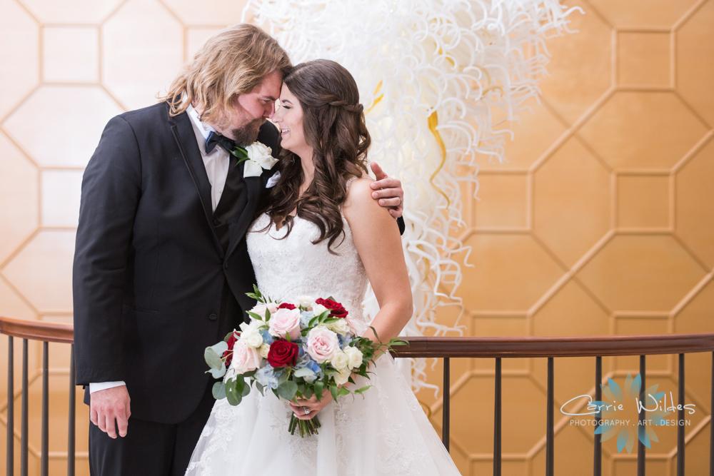 10_27_18 Violet and Geoffrey Tampa Club Wedding 054.jpg