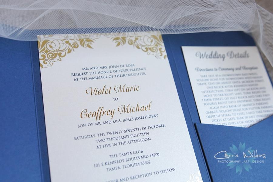 10_27 Violet and Geoffrey The Tampa Club Wedding_0002.jpg