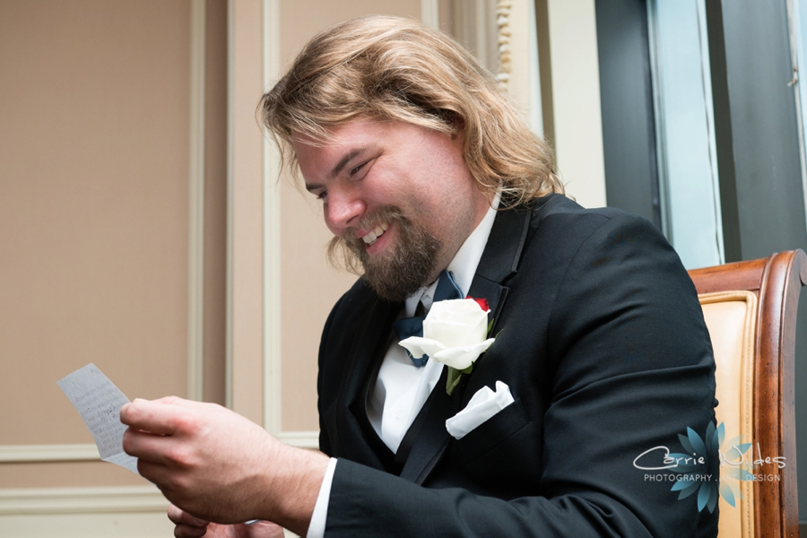 10_27 Violet and Geoffrey The Tampa Club Wedding_0009.jpg