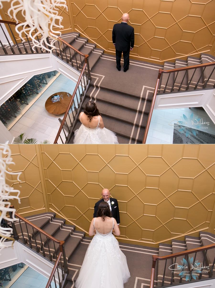 10_27 Violet and Geoffrey The Tampa Club Wedding_0010.jpg