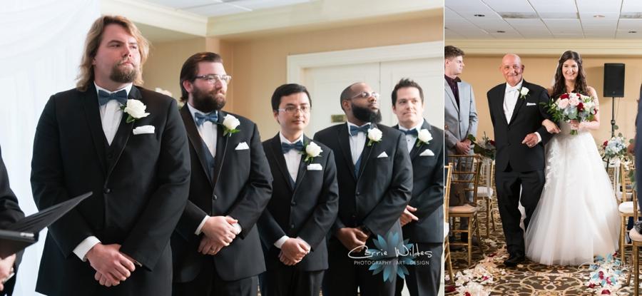 10_27 Violet and Geoffrey The Tampa Club Wedding_0013.jpg