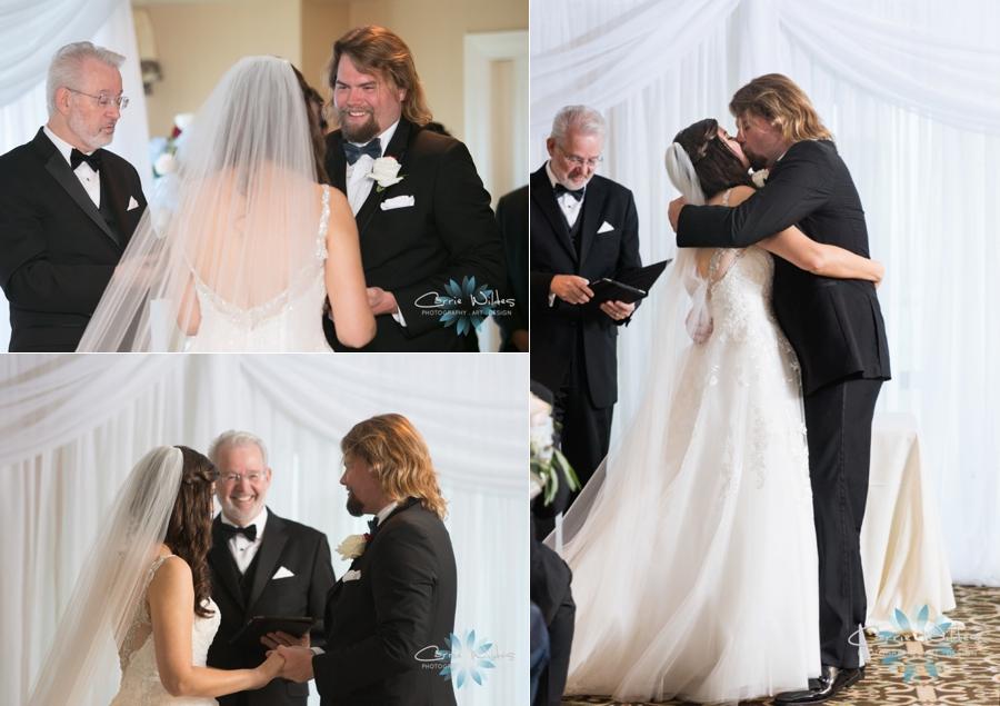 10_27 Violet and Geoffrey The Tampa Club Wedding_0015.jpg
