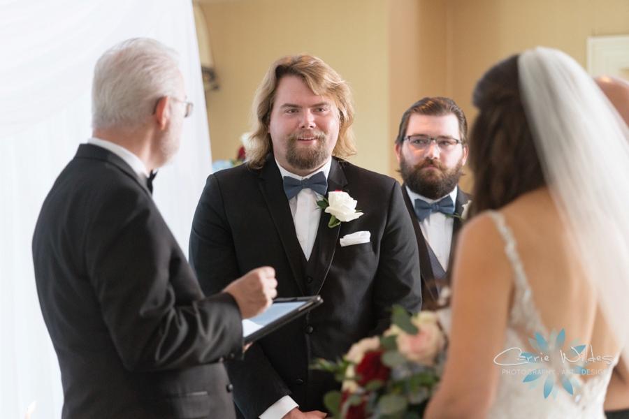 10_27 Violet and Geoffrey The Tampa Club Wedding_0016.jpg