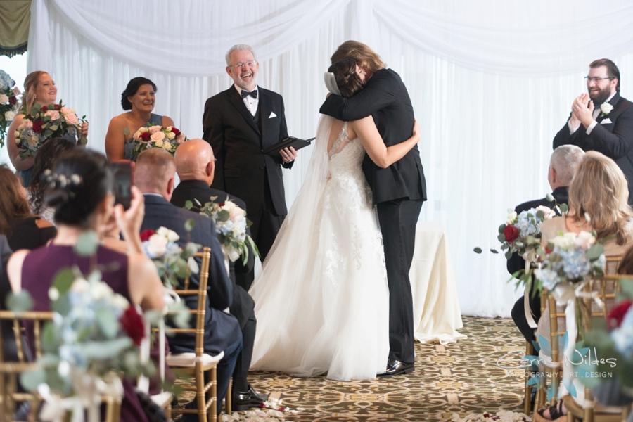 10_27 Violet and Geoffrey The Tampa Club Wedding_0017.jpg