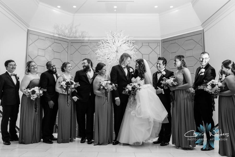 10_27 Violet and Geoffrey The Tampa Club Wedding_0018.jpg