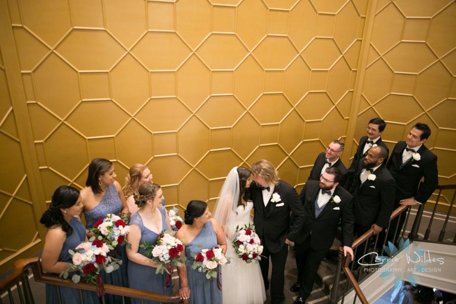10_27 Violet and Geoffrey The Tampa Club Wedding_0019.jpg