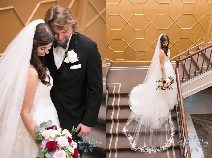 10_27 Violet and Geoffrey The Tampa Club Wedding_0020.jpg