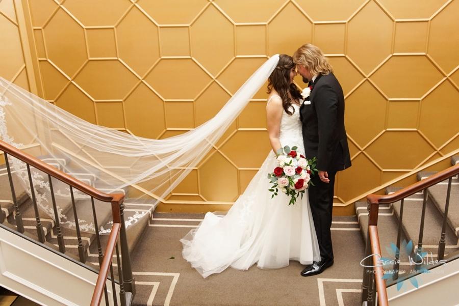 10_27 Violet and Geoffrey The Tampa Club Wedding_0021.jpg