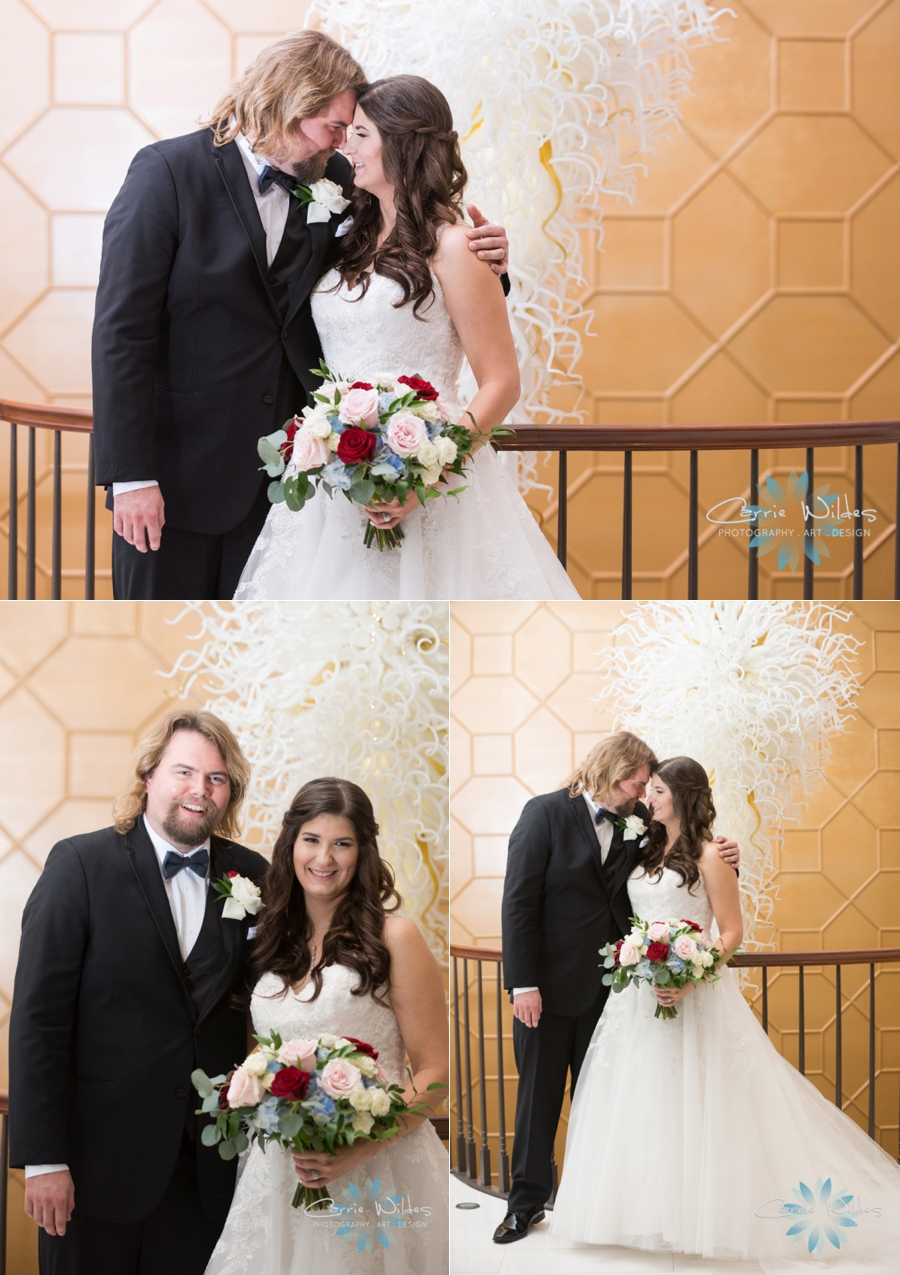 10_27 Violet and Geoffrey The Tampa Club Wedding_0024.jpg