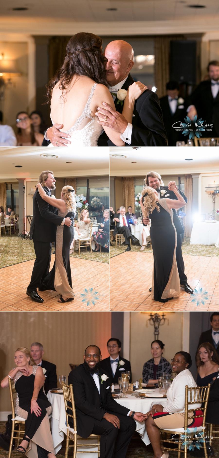 10_27 Violet and Geoffrey The Tampa Club Wedding_0031.jpg