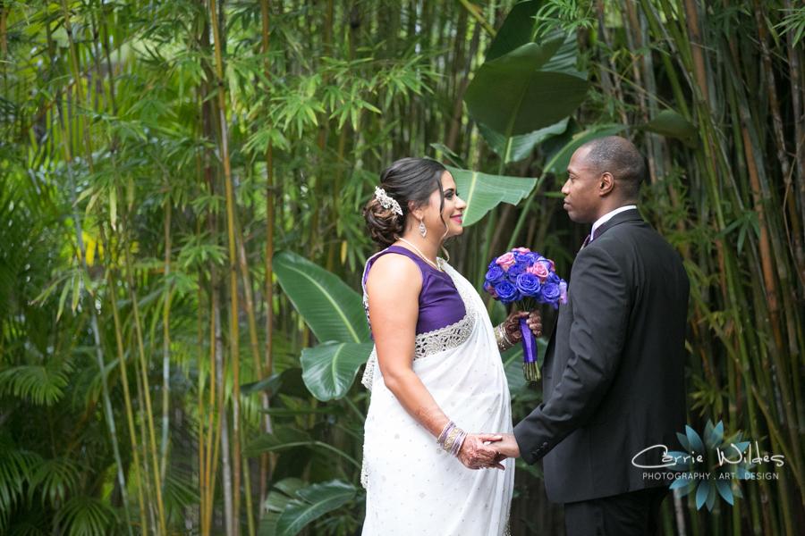 11_4_18 Alia and Jay Nova 535 Wedding 036.jpg