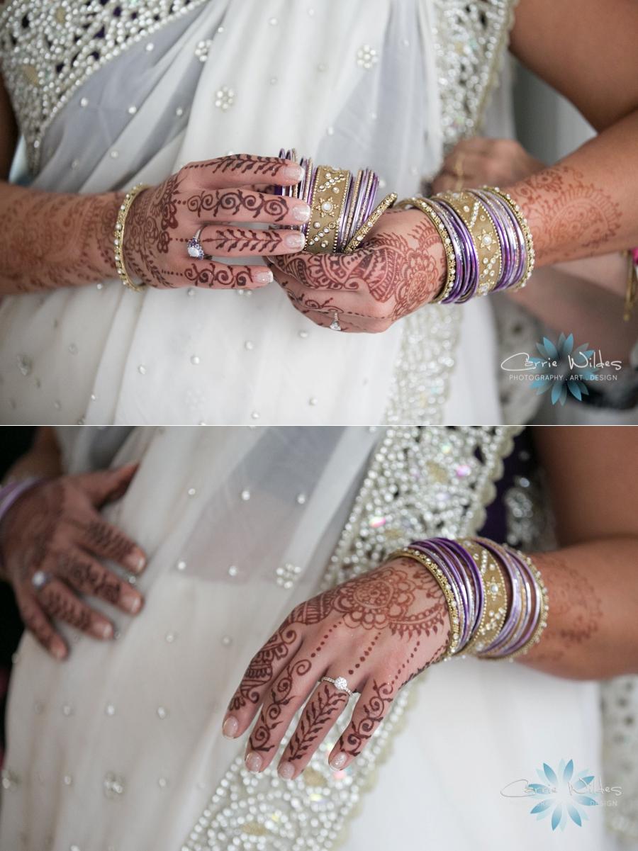 11_4_18 Alia and Jay Nova 535 Wedding_0006.jpg