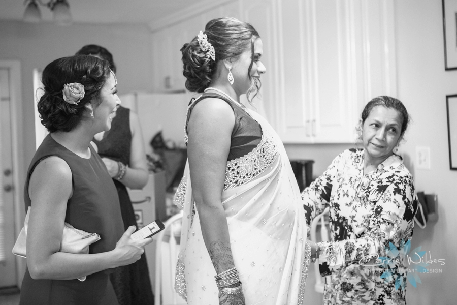 11_4_18 Alia and Jay Nova 535 Wedding_0007.jpg