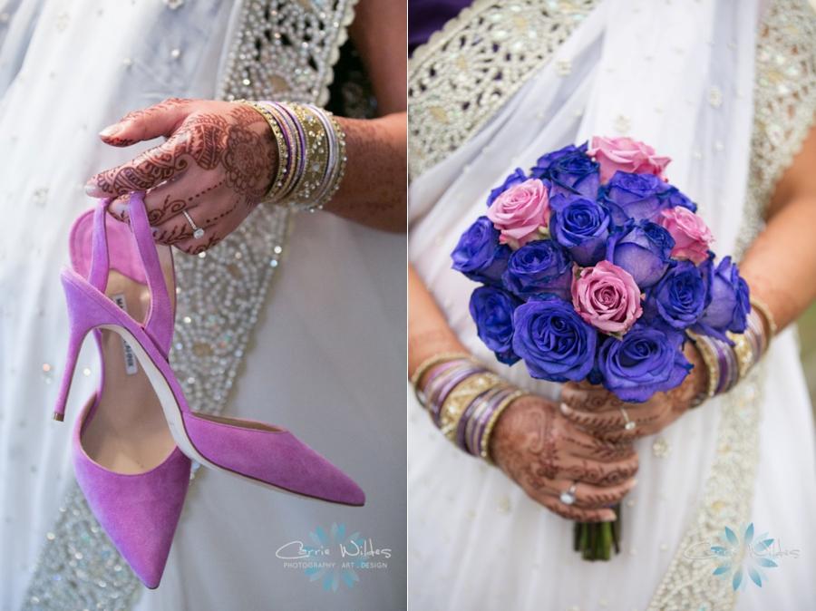 11_4_18 Alia and Jay Nova 535 Wedding_0008.jpg