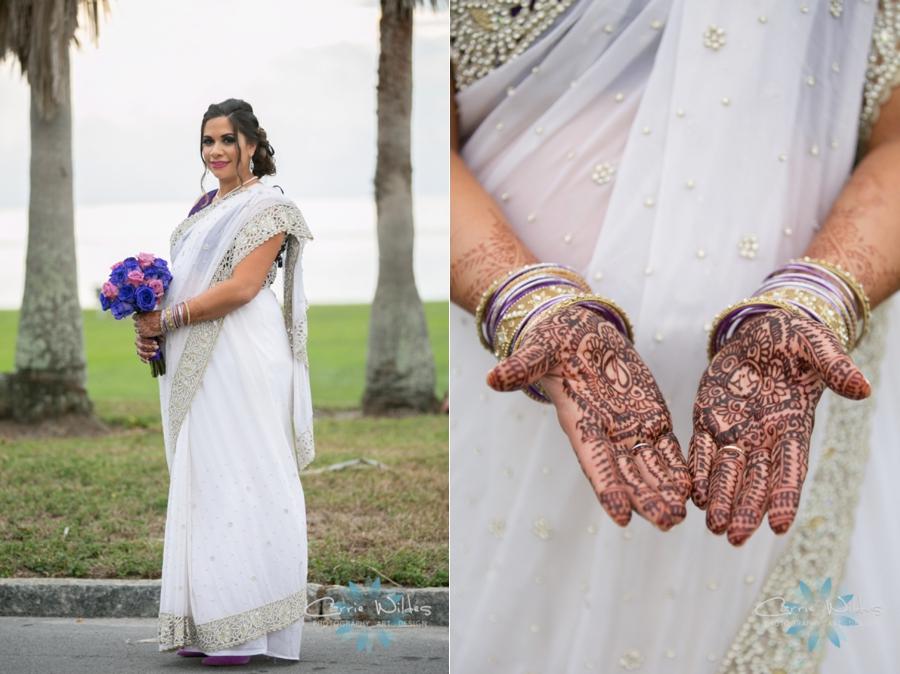 11_4_18 Alia and Jay Nova 535 Wedding_0009.jpg