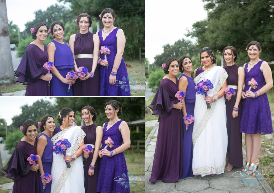 11_4_18 Alia and Jay Nova 535 Wedding_0010.jpg