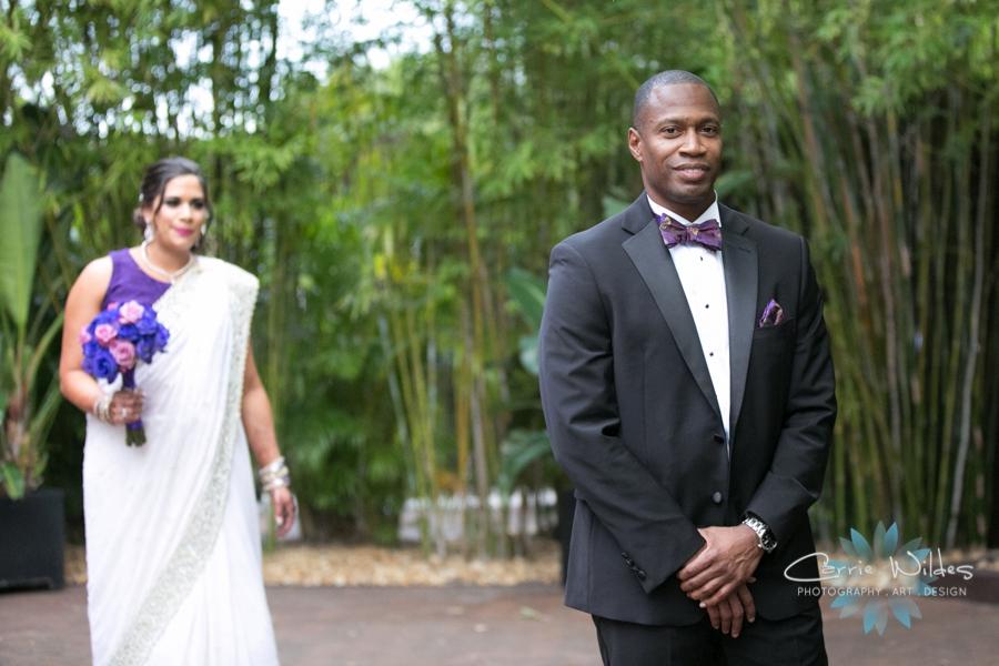 11_4_18 Alia and Jay Nova 535 Wedding_0015.jpg