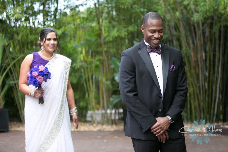11_4_18 Alia and Jay Nova 535 Wedding_0016.jpg