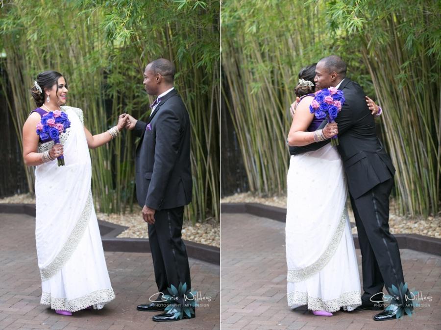 11_4_18 Alia and Jay Nova 535 Wedding_0018.jpg