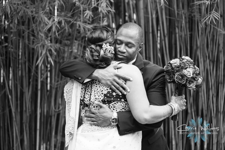 11_4_18 Alia and Jay Nova 535 Wedding_0019.jpg