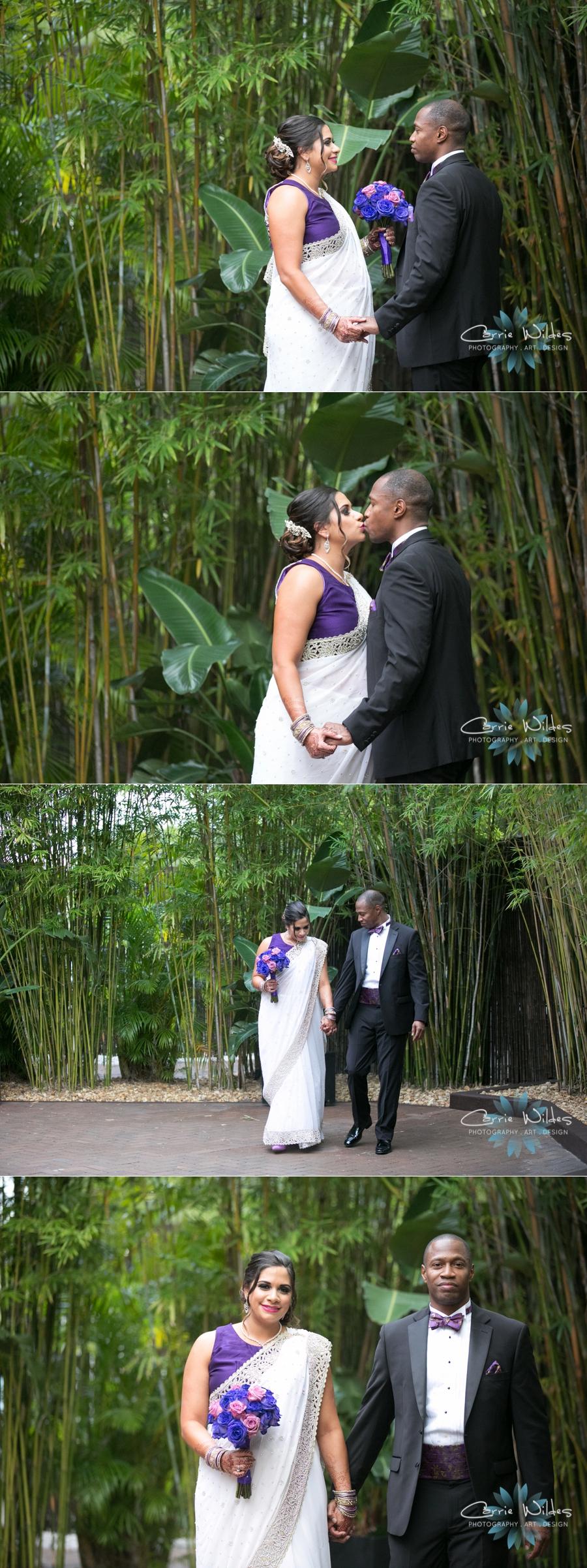 11_4_18 Alia and Jay Nova 535 Wedding_0020.jpg