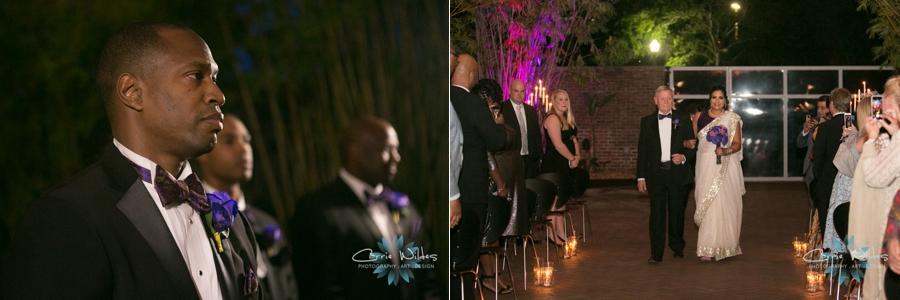 11_4_18 Alia and Jay Nova 535 Wedding_0022.jpg