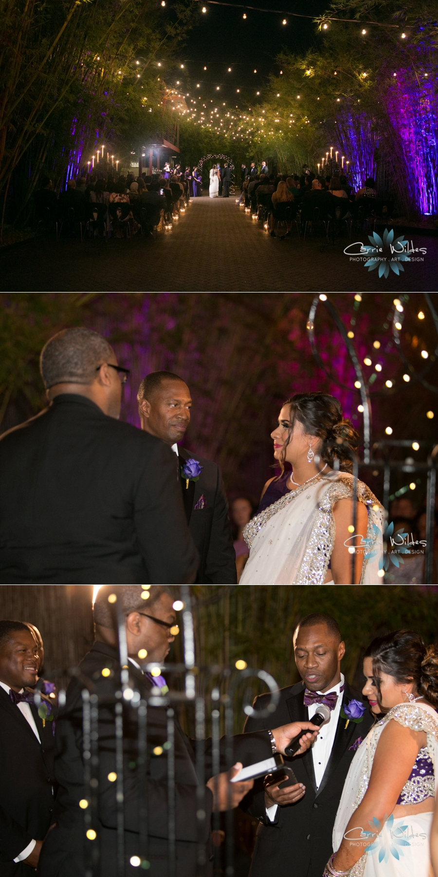 11_4_18 Alia and Jay Nova 535 Wedding_0024.jpg