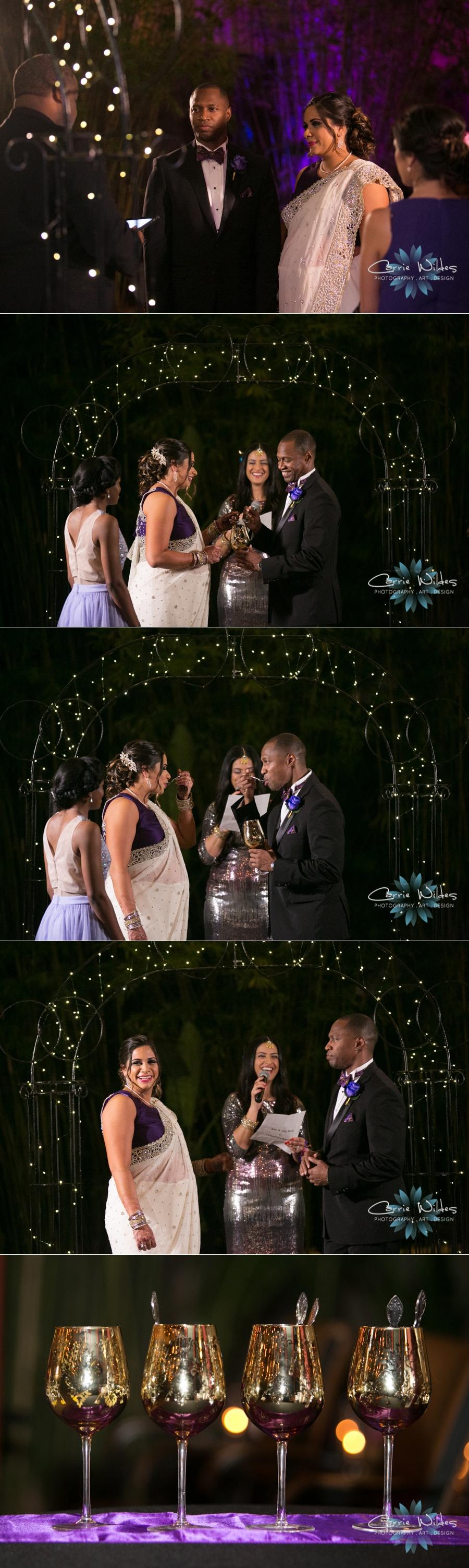 11_4_18 Alia and Jay Nova 535 Wedding_0023.jpg