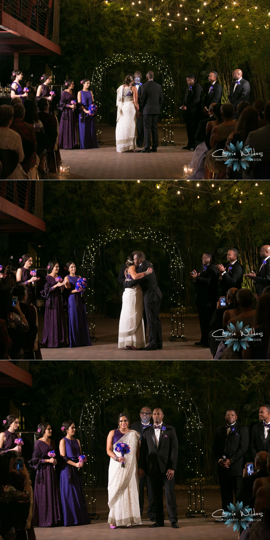 11_4_18 Alia and Jay Nova 535 Wedding_0025.jpg