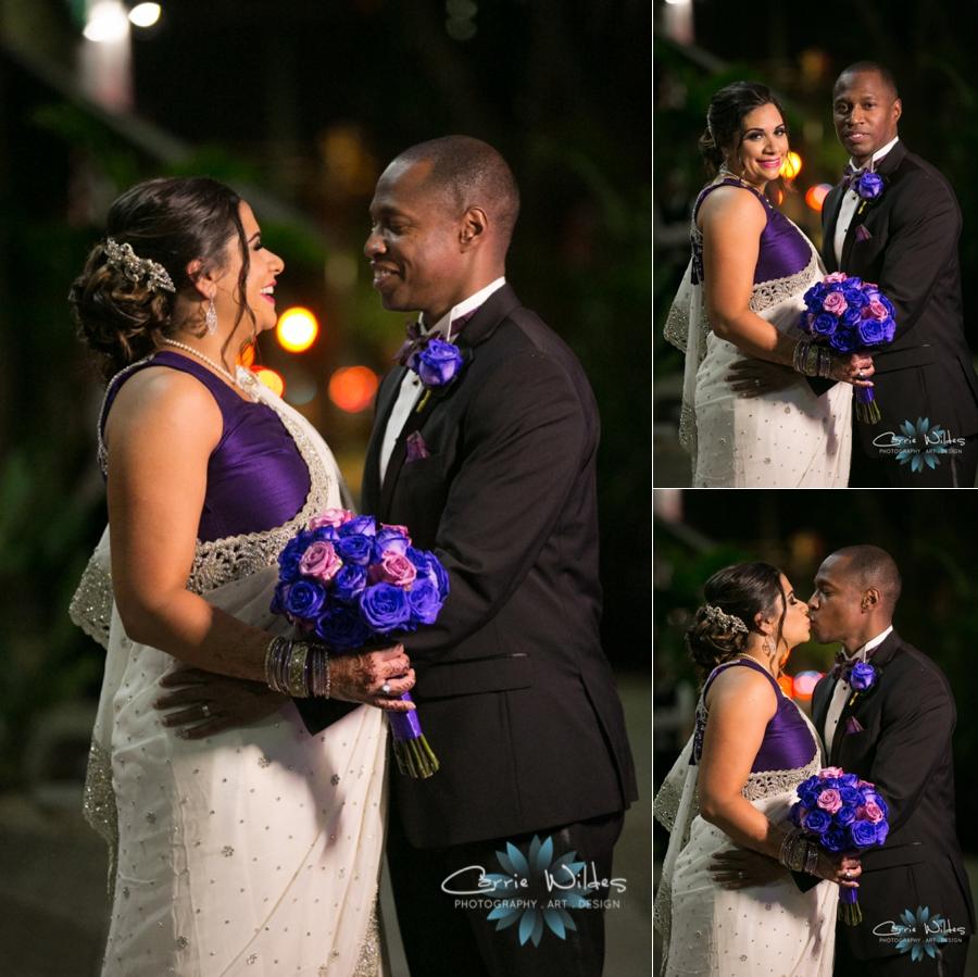 11_4_18 Alia and Jay Nova 535 Wedding_0026.jpg