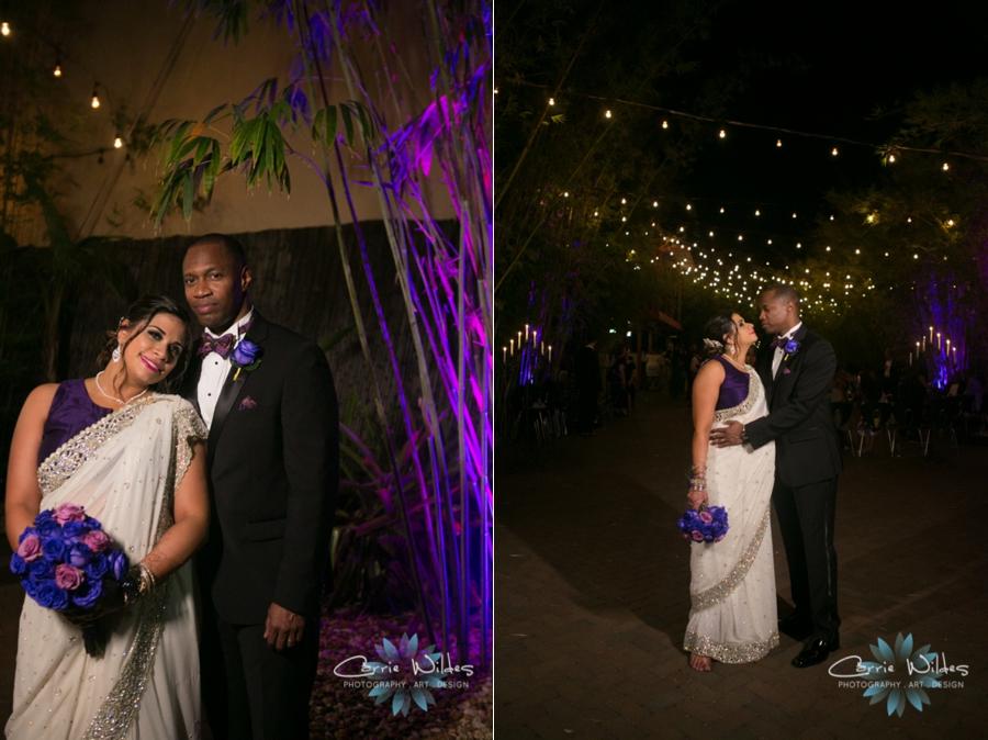 11_4_18 Alia and Jay Nova 535 Wedding_0028.jpg