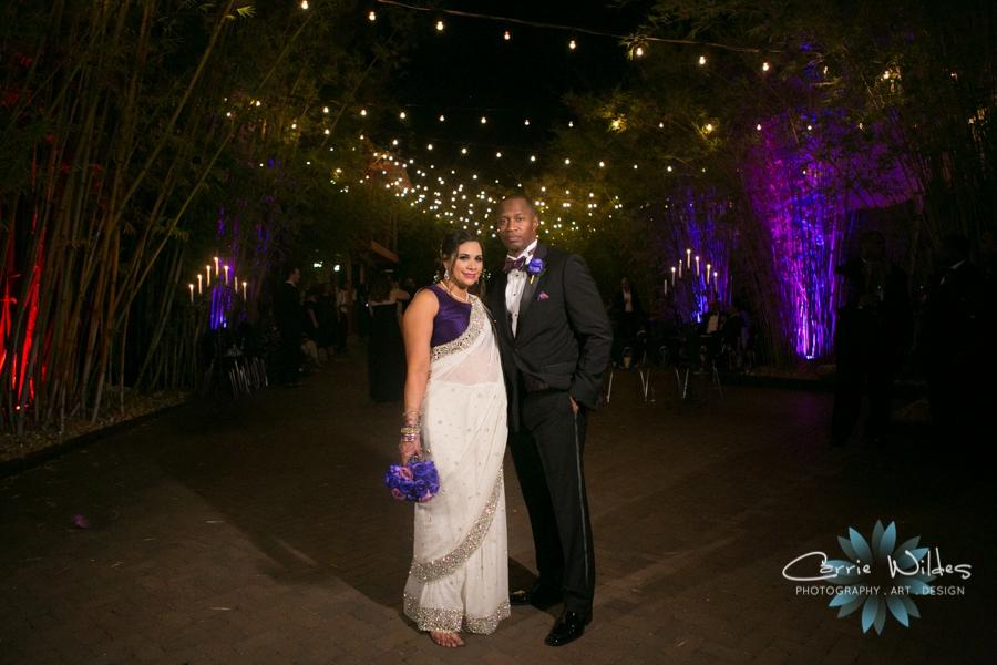 11_4_18 Alia and Jay Nova 535 Wedding_0029.jpg