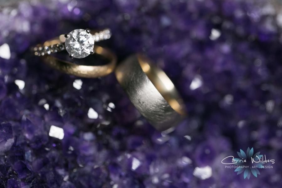 11_4_18 Alia and Jay Nova 535 Wedding_0030.jpg