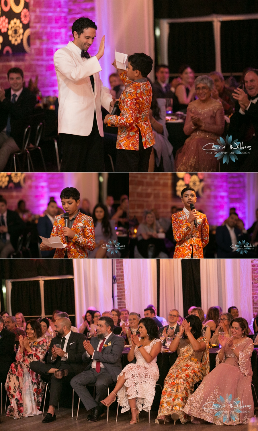 11_4_18 Alia and Jay Nova 535 Wedding_0040.jpg