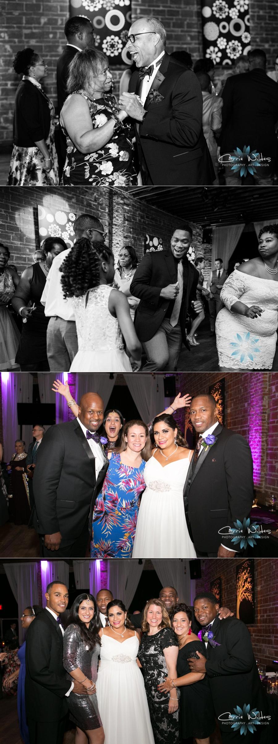 11_4_18 Alia and Jay Nova 535 Wedding_0042.jpg
