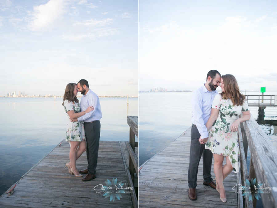 11_6_18 Valerie and Bob Tampa Engagement Session_0008.jpg