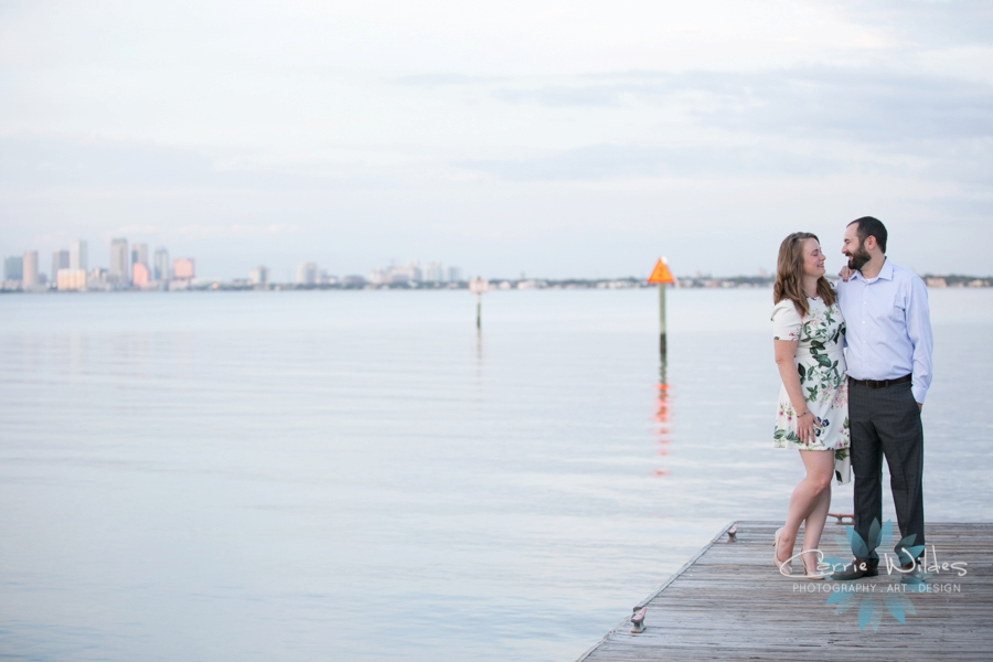 11_6_18 Valerie and Bob Tampa Engagement Session_0013.jpg