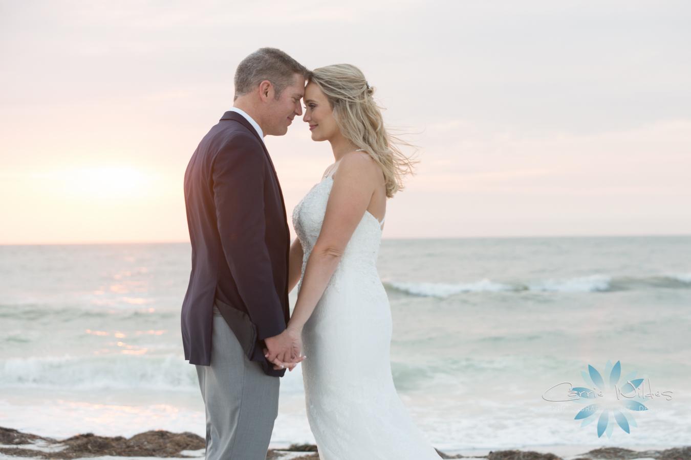 12_1_18 Holly and Rob Carlouel Yacht Club Wedding061.jpg