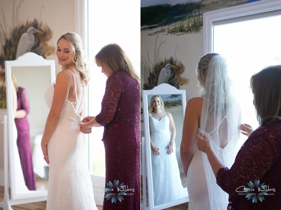 12_1_18 Holly and Rob Carlouel Yacht Club Wedding_0007.jpg