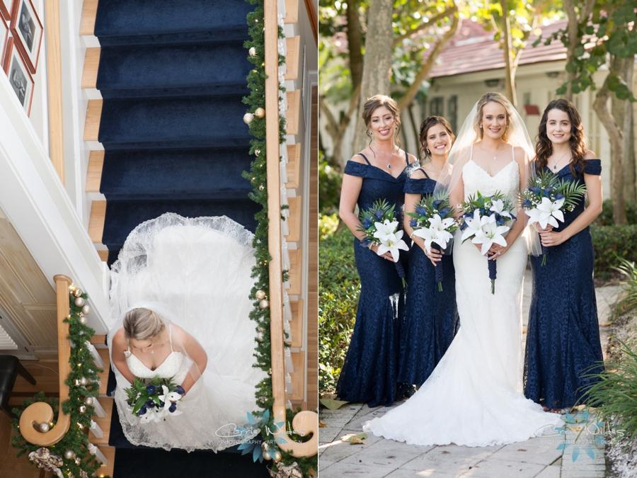 12_1_18 Holly and Rob Carlouel Yacht Club Wedding_0011.jpg