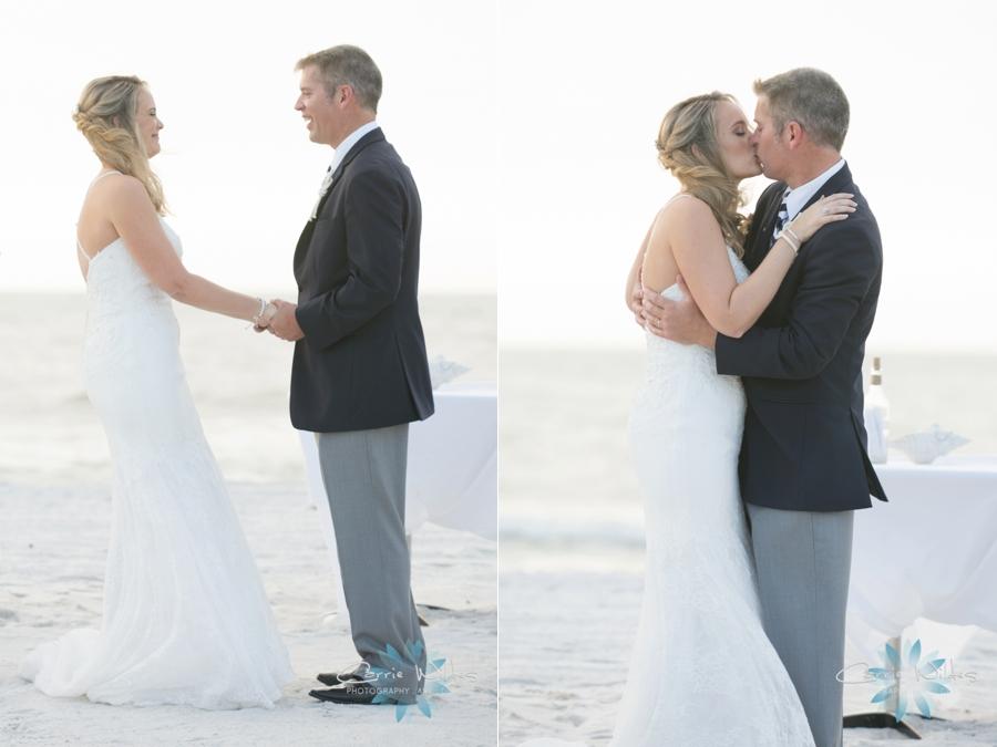 12_1_18 Holly and Rob Carlouel Yacht Club Wedding_0020.jpg