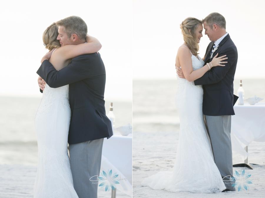 12_1_18 Holly and Rob Carlouel Yacht Club Wedding_0021.jpg