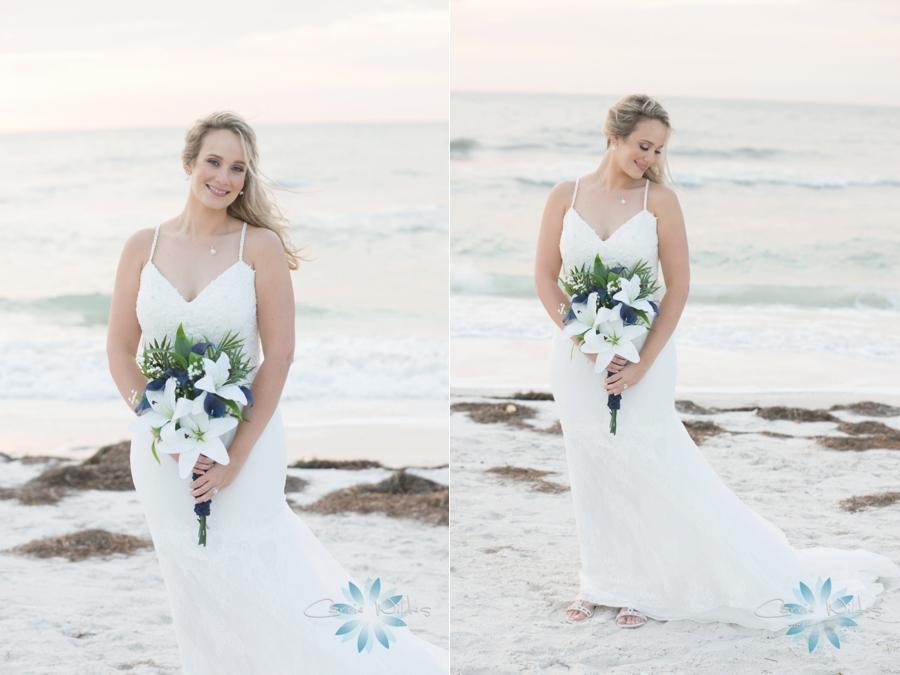 12_1_18 Holly and Rob Carlouel Yacht Club Wedding_0027.jpg