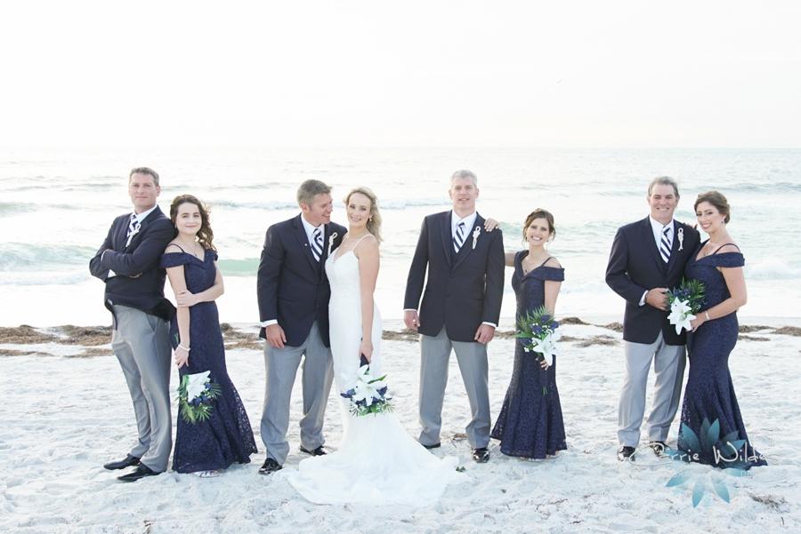 12_1_18 Holly and Rob Carlouel Yacht Club Wedding_0054.jpg