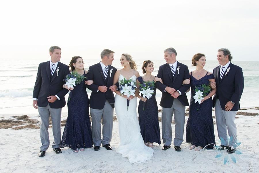 12_1_18 Holly and Rob Carlouel Yacht Club Wedding_0053.jpg