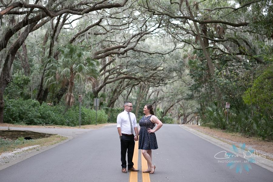 11_30_18 Alex and Lauren Philippe Park Engagement_0003.jpg