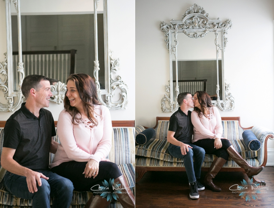 1_5_19 Nicole and Rob The Orlo Engagement Session_0002.jpg